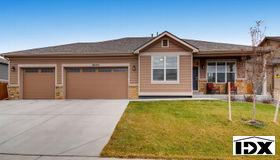 56752 E 23rd Avenue, Strasburg, CO 80136