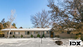 6198 S Lakeview Street, Littleton, CO 80120