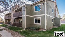 3480 S Eagle Street, Aurora, CO 80014