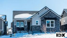1036 Brocade Drive, Highlands Ranch, CO 80126