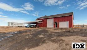 38245 County Road 29, Elizabeth, CO 80107