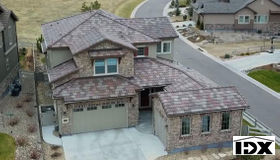 10675 Greycliffe Drive, Highlands Ranch, CO 80126