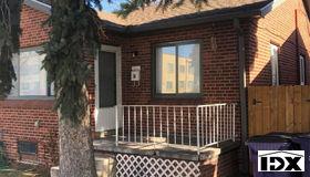 1442 N Jersey Street, Denver, CO 80220