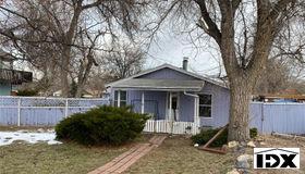 1240 Welch Street, Lakewood, CO 80401