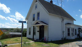 118 School Street, Putnam, CT 06260