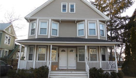 70 Thorpe Street, Fairfield, CT 06824