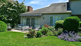 100 Dudley Avenue #a5, Old Saybrook, CT 06475