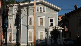 171 Olive Street, New Haven, CT 06511