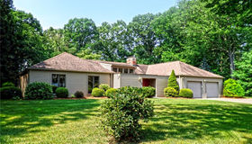 27 High Field Lane, Madison, CT 06443