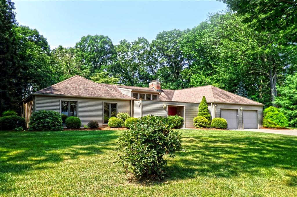 Video Tour - Madison , CT 06443 Real Estate - For Sale