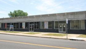 540 Main Street, Ansonia, CT 06401