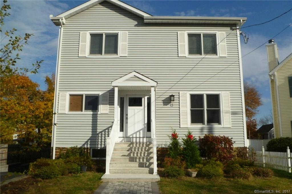 Another Property Rented - 13  Dora  Street Stamford, CT