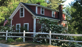 1200 Route 171, Woodstock, CT 06281