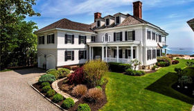 11 Middle Beach Road West, Madison, CT 06443