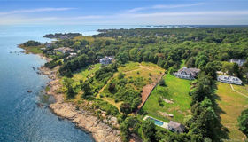 149 West Lane, Guilford, CT 06437
