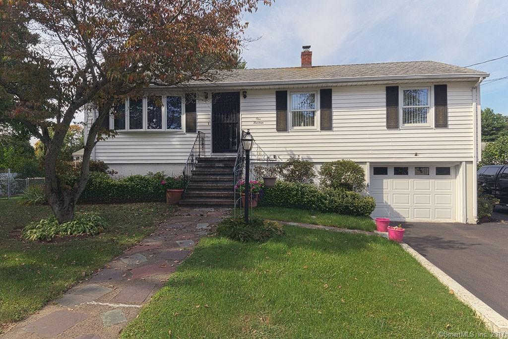 Another Property Sold - 114  Sorrento  Avenue East Haven, CT