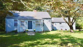 271 School House Road, Old Saybrook, CT 06475