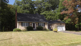 247 Mark Drive, Coventry, CT 06238