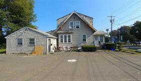 184 Charter Oak Avenue, East Haven, CT 06512