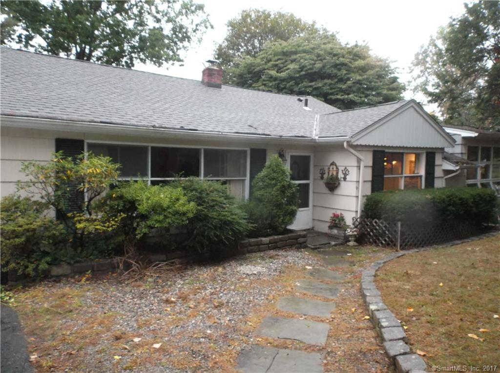 Another Property Sold - 6  Tod  Road Norwalk, CT