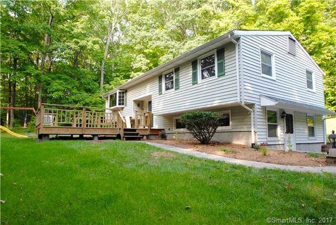 Another Property Rented - 371  Hammertown  Road Monroe, CT