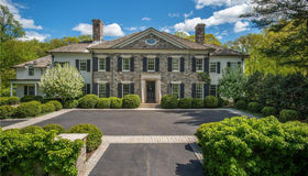 33 Sunset Hill Road, New Canaan, CT 06840