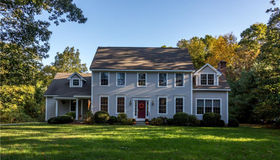 36 Jeremy Drive, East Lyme, CT 06333