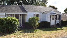 104 Ball Farm Road, Watertown, CT 06779