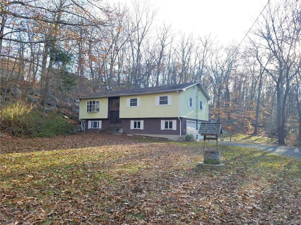 Another Property Sold - 37  Joan  Drive Guilford, CT