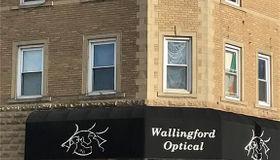 58 Center Street, Wallingford, CT 06492