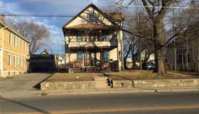 690 Main Street, Torrington, CT 06790