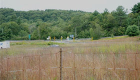 0 Turnpike Road, Willington, CT 06279