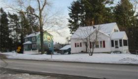611 School Street, Putnam, CT 06260