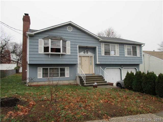 Another Property Sold - 46  Anton  Drive Bridgeport, CT
