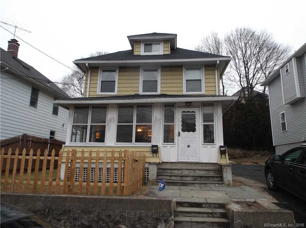 Another Property Sold - 14  Lincoln  Avenue Norwalk, CT