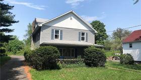 383 Osgood Avenue, New Britain, CT 06053