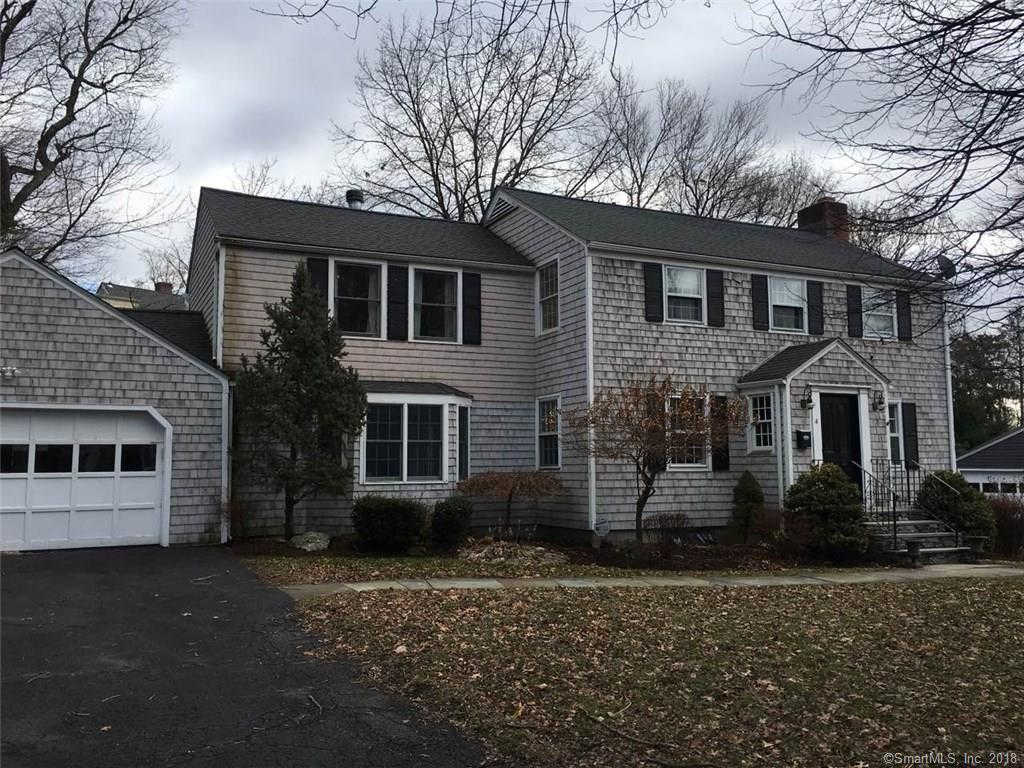 Another Property Sold - 4 Lilalyn Drive, Fairfield, CT 06825