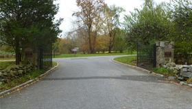 45 Doral Farm Road, Stamford, CT 06902