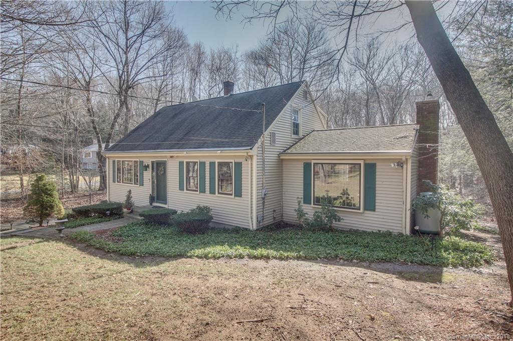 Video Tour - Guilford , CT 06437 Real Estate - For Sale
