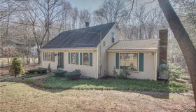 240 Wilderwood Drive, Guilford, CT 06437