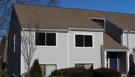 79 Brookwood Drive #c, Rocky Hill, CT 06067