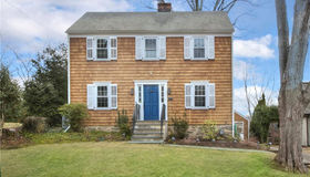 7 Richmond Drive, Greenwich, CT 06870