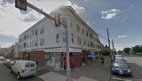 858 Noble Avenue, Bridgeport, CT 06608