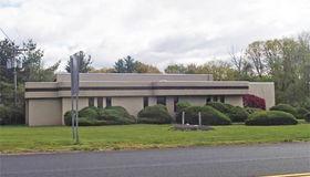 233 Willimantic Road, Columbia, CT 06237