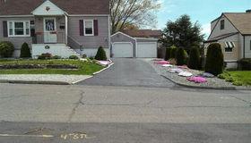 138 Sunnyridge Avenue, Fairfield, CT 06824