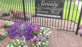 70 Grove Hill #4f, New Britain, CT 06052