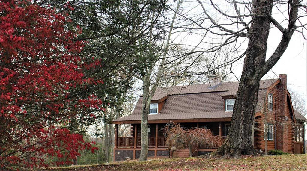 Another Property Sold - 41  Millstone  Drive Marlborough, CT