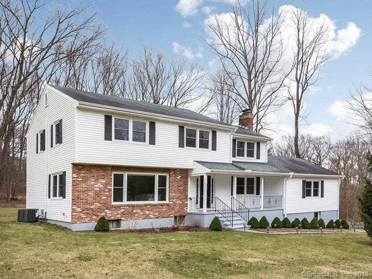 Another Property Sold - 3  Mohackemo  Drive Norwalk, CT