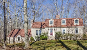 123 Stone Boat Road, Guilford, CT 06437