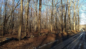 Lot #1 Pickerel Lake Road, Colchester, CT 06415